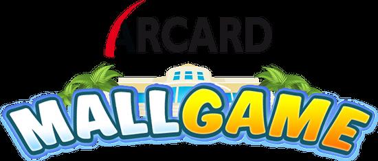 Arcard-MallGame_Logo
