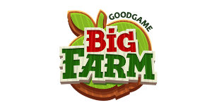 Big_Farm_Logo-klein