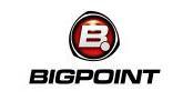 Hubertz von Bigpoint