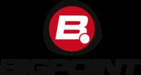 Bigpoint_logo-klein