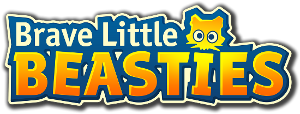 Brave Little Beasties mit neuen Features
