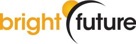 Weiteres zu Entwickler Bright Future