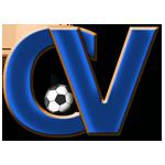 Club-Vote_Logo