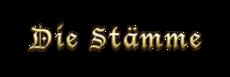 Die_Staemme_Logo-klein