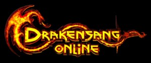Drakensang Online_Logo