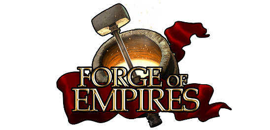 Forge_of_Empires-logo
