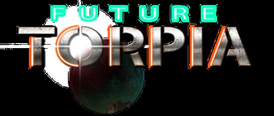 Future Torpia Test
