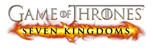 Game-of-thrones-T_7Kingdomslogo-klein