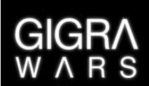 Gigrawars-logo