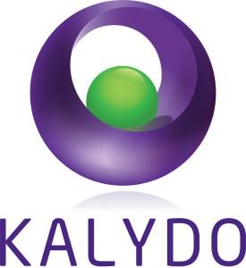 Kalydo-Logo