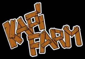 KapiFarm_Logo