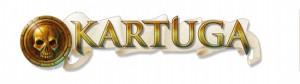 Kartuga_Logo