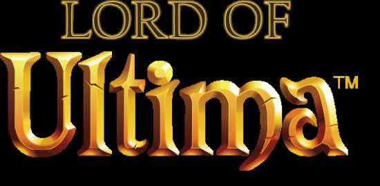 Logo_Lord of Ultima