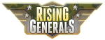 Rising Generals Closed Beta Start