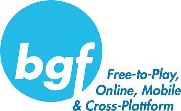 Logo des browsergame forum 2012