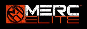 MERC Elite-logo-klein