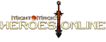 Might an Magic Heroes Online  Open Beta