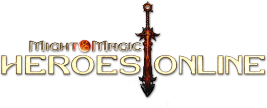Might and Magic Heroes Online Test