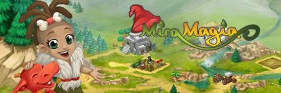 MiraMagia_banner