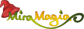 Alles zum Browsergame Miramagia