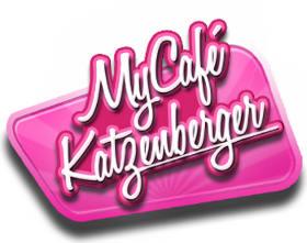 my cafe katzenberger app