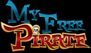 My-Free-Pirate_Logo