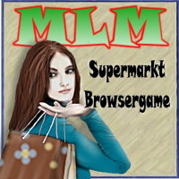 Browsergame
