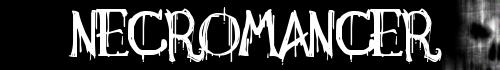 Necromancer-logo