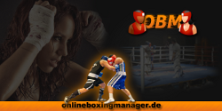 Online-Boxing-Manager-banner