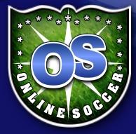 Online-Soccer-logo