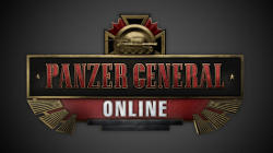 Panzer General Online Open Beta Start