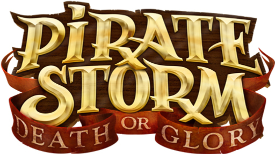 Pirate-Storm-Logo