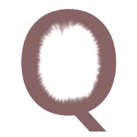 Schlagwort Quiz Logo