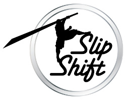 SlipShift_Logo-klein