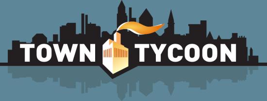 TownTycoon_logo
