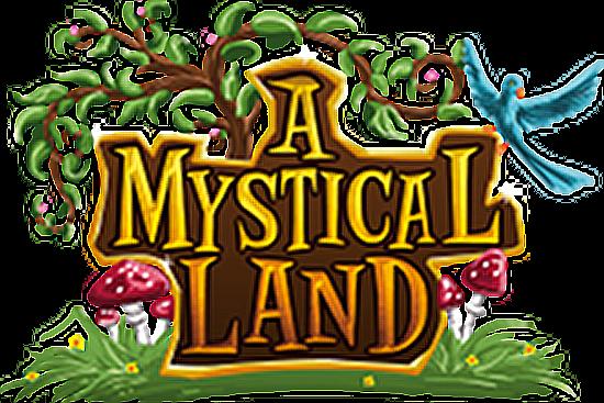 a-mystical-land-logo