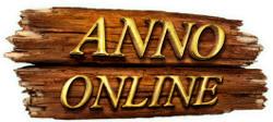 Halloween in Anno Online