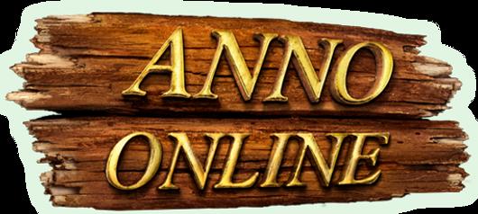Anno Online von A bis Z