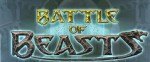 Battle of Beasts Open Beta