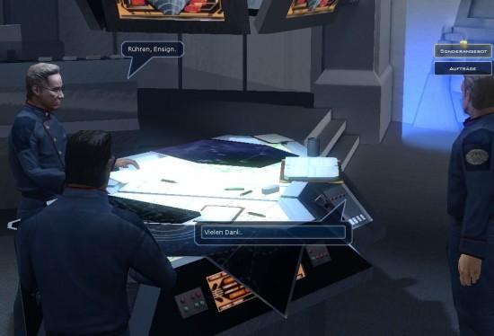 battlestar-galactica-online-adama