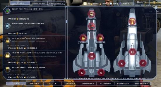 battlestar-galactica-online-schiff-upgrade