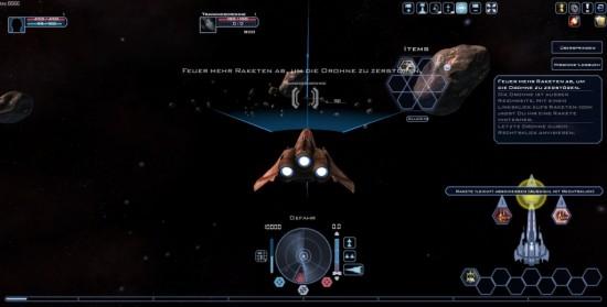 battlestar-galactica-online-tutorial-1