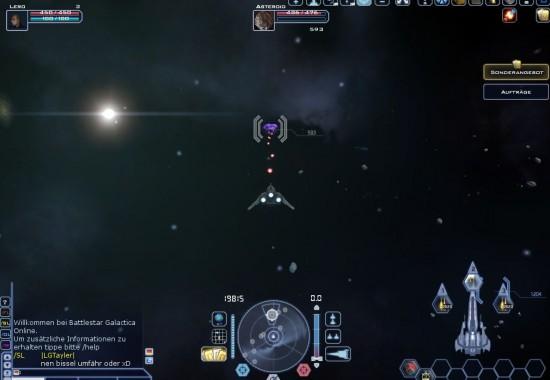 battlestar-galactica-rohstoff-abbau