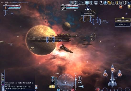 battlestar-galactica-shot
