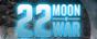 22 Moon at War