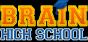 Brain Highschool