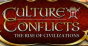 Culture Conflicts - The Rise of Civilizations