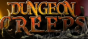 Dungeoncreeps