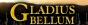 Gladius Bellum