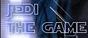 Jedi the Game
